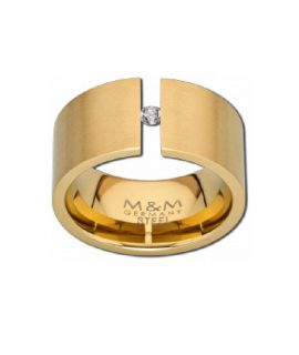 Ring MR3246-4xx