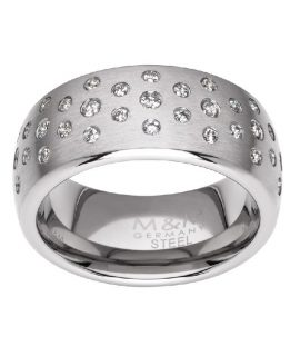Ring MR3262-1xx
