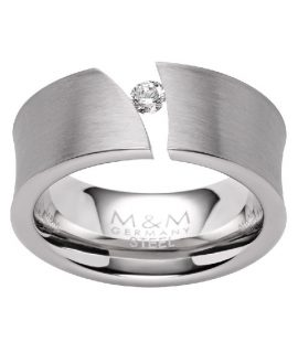 Ring MR3317-1xx