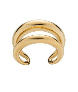 Ring MR3327-4xx
