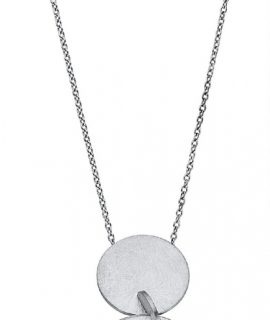 Collier MN3407-145