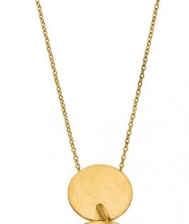 Collier MN3407-445