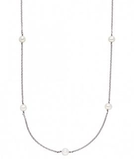 Collier MN3412-190