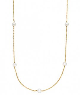Collier MN3412-490