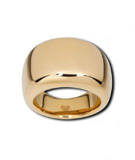 Ring MR3137-4xx
