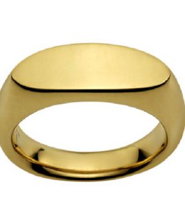 Ring MR3158-4xx