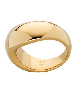 Ring MR3212-4xx