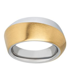 Ring MR3250-3xx
